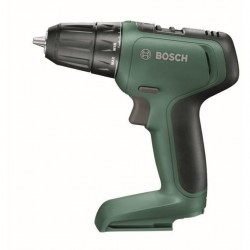 Gigabyte B450M DS3H (rev. 1.0) Emplacement AM4 Micro ATX AMD B450