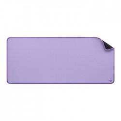 MSI B450M PRO-M2 MAX Emplacement AM4 Micro ATX AMD B450