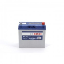 MSI V809-2000R carte graphique NVIDIA GeForce GT 710 2 Go GDDR3