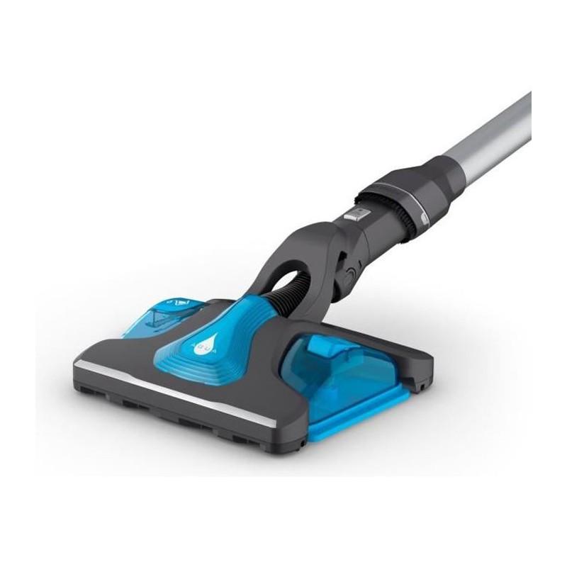 Intel Core i3-10100 processeur 3,6 GHz Boîte 6 Mo