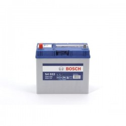 "Canon SELPHY CP1300 imprimante photo Sublimation de teinte 300 x 300 DPI 4"" x 6"" (10x15 cm) Wifi"