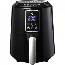 ASUS Prime X570-P Emplacement AM4 ATX AMD X570