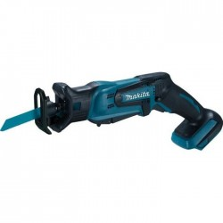 Borderlands 3 Jeu PC à...
