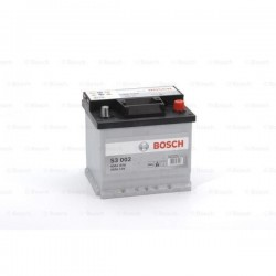 Dying Light The Following -...