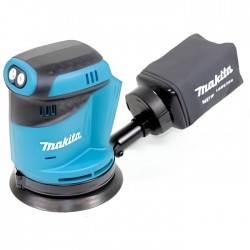 G603 LightSpeed Wireless...