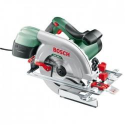 Epson Oranges C13T33574010 cartouche d'encre Original Photo noire 1 pièce(s)