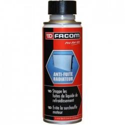Kingston Technology ValueRAM 8GB DDR4 2400MHz Module module de mémoire 8 Go 1 x 8 Go