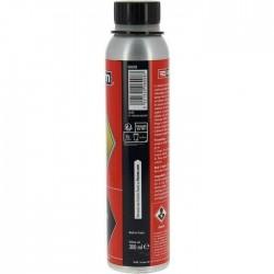 HyperX FURY HX432C16FB3AK2 16 module de mémoire 16 Go 2 x 8 Go DDR4 3200 MHz