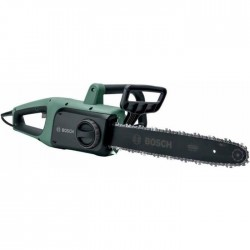 Intel Consumer SSDPEKNW010T8X1 disque SSD M.2 1024 Go PCI Express 3.0 3D2 QLC NVMe