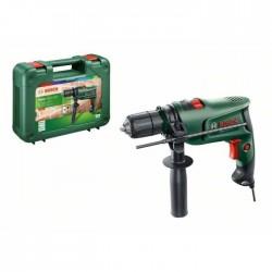 """ASUS X509UA-EJ188T Ordinateur portable Argent 39,6 cm (15.6"""") 1920 x 1080 pixels Intel® Core™ i3 de 7e génération 4 Go 256 Go"""