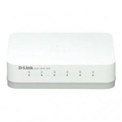 """HP 14s-dq0002nf Ordinateur portable Argent 35,6 cm (14"""") 1366 x 768 pixels Intel® Pentium® Gold 4 Go DDR4-SDRAM 128 Go SSD"""