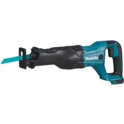 HP 302XL Original Noir 1 pièce(s)