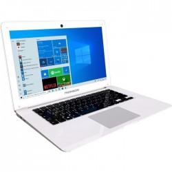 "LG 27MK400H-B écran plat de PC 68,6 cm (27"") 1920 x 1080 pixels Full HD LCD Noir"