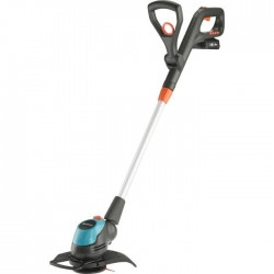 be quiet! System Power 9 | 500W CM unité d'alimentation d'énergie 20+4 pin ATX ATX Noir