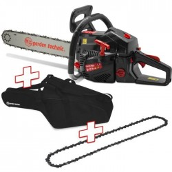 Kingston Technology Canvas Go! Plus mémoire flash 256 Go SD Classe 10 UHS-I