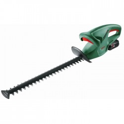 Kingston Technology Canvas Go! Plus mémoire flash 512 Go MicroSD Classe 10 UHS-I