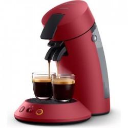 """HP 250 G7 Ordinateur portable Gris, Argent 39,6 cm (15.6"""") 1366 x 768 pixels 10e génération de processeurs Intel® Core™ i3 4 Go"""