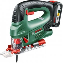 Gigabyte GeForce GTX 1050 Ti OC Low Profile 4G NVIDIA 4 Go GDDR5