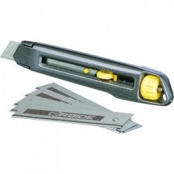 Gigabyte GV-N1030SL-2GL carte graphique NVIDIA GeForce GT 1030 2 Go GDDR5