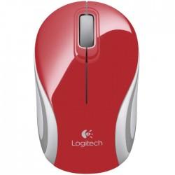 """Acer Aspire 3 A315-34-P42N Ordinateur portable Noir 39,6 cm (15.6"""") 1366 x 768 pixels Intel® Pentium® Silver 4 Go DDR4-SDRAM"""