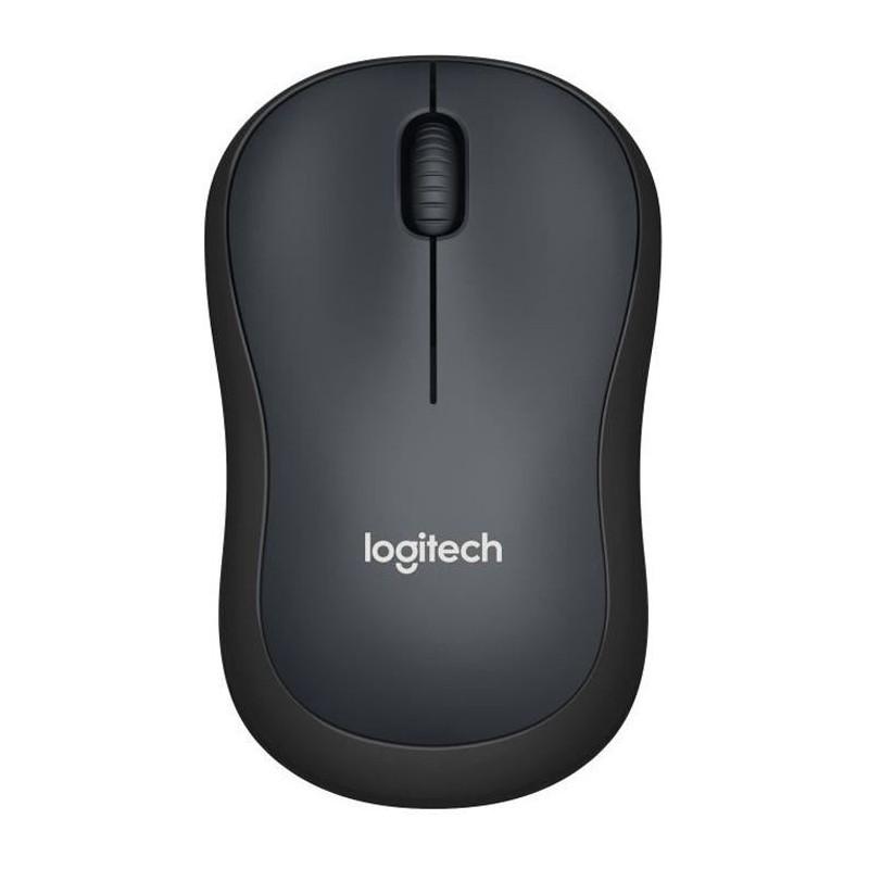 D-Link DPE-101GI adaptateur et injecteur PoE