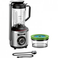Acer Portable LED C101i vidéo-projecteur 150 ANSI lumens DLP WVGA (854x480) Videoprojecteur interactif SMART Blanc