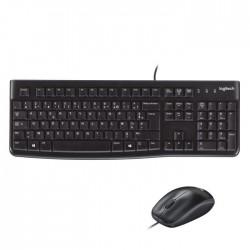 """ASUS VivoBook 17 M712DA-AU188T Ordinateur portable Argent 43,2 cm (17"""") 1920 x 1080 pixels AMD Ryzen 7 12 Go DDR4-SDRAM 512 Go"""