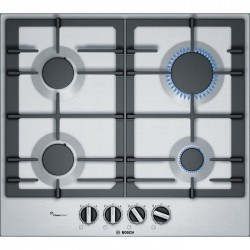APC RBC2 Batterie de l'onduleur Sealed Lead Acid (VRLA)