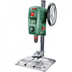 """Lenovo V V15 Ordinateur portable Gris 39,6 cm (15.6"""") 1920 x 1080 pixels 10e génération de processeurs Intel® Core™ i5 4 Go"""