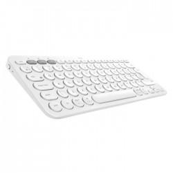 be quiet! Dark Power Pro 12 1200W unité d'alimentation d'énergie 20+4 pin ATX ATX Noir