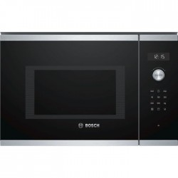 Canon MP1211-LTSC calculatrice Bureau Calculatrice imprimante Argent