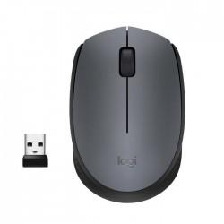 ASUS PRIME B360M-K LGA 1151 (Emplacement H4) Micro ATX Intel® B360