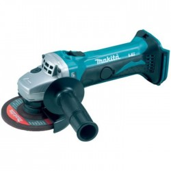 "Epson Rhino Cartouche ""Rhinocéros"" - Encre DURABrite Ultra N (XL)"
