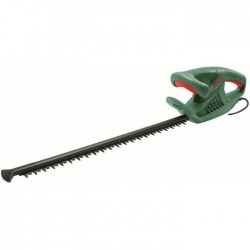 HP 364XL Original Cyan