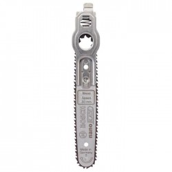 ASUS ACX10-004016NB...