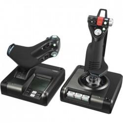 """ASUS VivoBook 17 X712FA-AU481T Ordinateur portable Argent 43,9 cm (17.3"""") 1920 x 1080 pixels 10e génération de processeurs"""