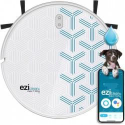 Intel Consumer SSDPEKNW020T8X1 disque SSD M.2 2048 Go PCI Express 3.0 3D2 QLC NVMe