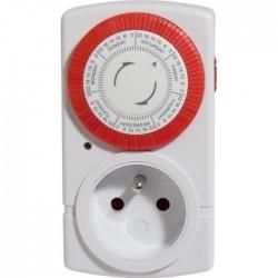 Brother ADS-2800W scanner 600 x 600 DPI Scanner ADF Noir A3
