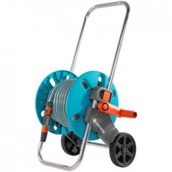 MSI A520M-A PRO Emplacement AM4