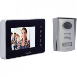 D-Link DGS-1510-52X commutateur réseau Géré L3 Gigabit Ethernet (10 100 1000) Noir 1U