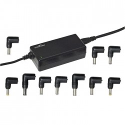 Brother ADS-2200 scanner 600 x 600 DPI Scanner ADF Noir, Blanc A4
