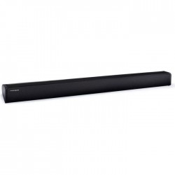 Logitech C920 webcam 15 MP 1920 x 1080 pixels USB 2.0 Noir