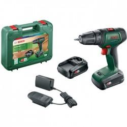 HP 304XL Original Cyan, Magenta, Jaune