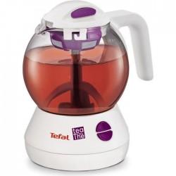 "Seagate Barracuda ST3000DM008 disque dur 3.5"" 3000 Go Série ATA III"