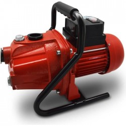 be quiet! Straight Power 11 550W Platinum unité d'alimentation d'énergie 20+4 pin ATX ATX Noir