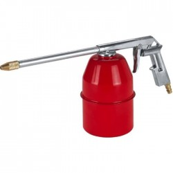 "Samsung Curved Gaming Moniteur 24"" LC24RG50FQU"