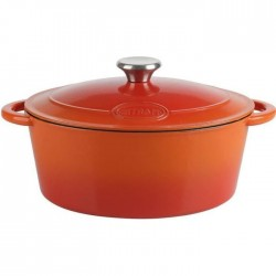 Brother MFC-J890DW multifonctionnel Jet d'encre 6000 x 1200 DPI 27 ppm A4 Wifi
