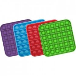"""HP Ordinateur portable 250 G7 Noir 39,6 cm (15.6"""") 1366 x 768 pixels Intel® Core™ i3 de 8e génération 4 Go DDR4-SDRAM 256 Go"""