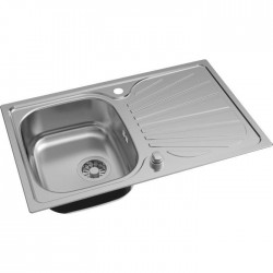 ASUS MB PRIME A320M-K Emplacement AM4 Micro ATX AMD A320