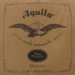D-Link DIR-X1560 routeur sans fil Bi-bande (2,4 GHz   5 GHz) Gigabit Ethernet Noir